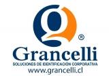 Grancelli Etiquetas Autoadhesivas