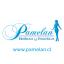 Pamelan, Salon de Belleza y Centro de Estetica