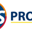 Proseg Ltda.